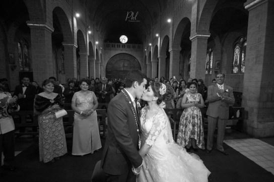Pkl-fotografia-wedding photography-fotografia bodas-bolivia-NyE-48