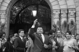 Pkl-fotografia-wedding photography-fotografia bodas-bolivia-NyE-51