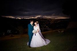 Pkl-fotografia-wedding photography-fotografia bodas-bolivia-NyE-52