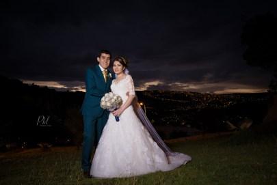 Pkl-fotografia-wedding photography-fotografia bodas-bolivia-NyE-53