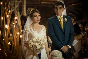 Pkl-fotografia-wedding photography-fotografia bodas-bolivia-NyE-61
