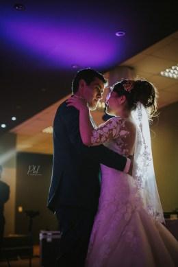 Pkl-fotografia-wedding photography-fotografia bodas-bolivia-NyE-69