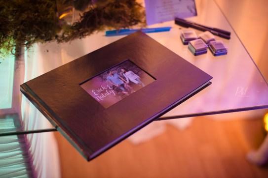 Pkl-fotografia-wedding photography-fotografia bodas-bolivia-NyE-80