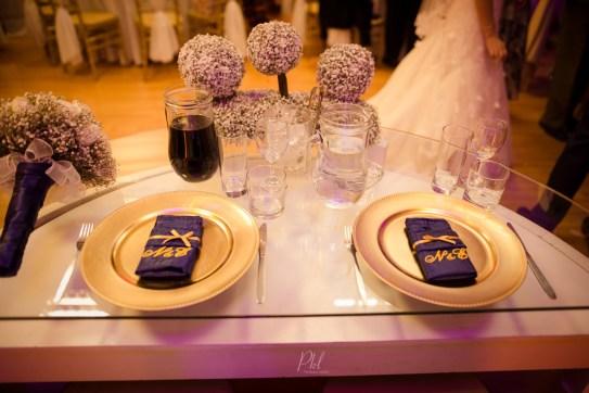 Pkl-fotografia-wedding photography-fotografia bodas-bolivia-NyE-85