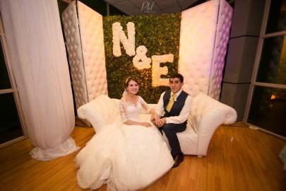 Pkl-fotografia-wedding photography-fotografia bodas-bolivia-NyE-87
