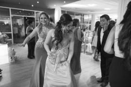 Pkl-fotografia-wedding photography-fotografia bodas-bolivia-NyE-89