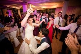 Pkl-fotografia-wedding photography-fotografia bodas-bolivia-NyE-91