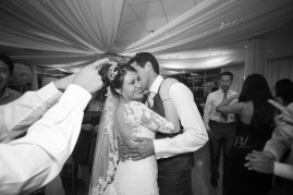 Pkl-fotografia-wedding photography-fotografia bodas-bolivia-NyE-92