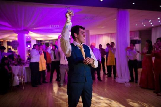 Pkl-fotografia-wedding photography-fotografia bodas-bolivia-NyE-96