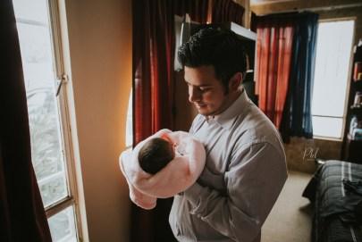 Pkl-fotografia-newborn photography-fotografia bebes-bolivia-luciana-013-
