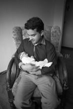 Pkl-fotografia-newborn photography-fotografia bebes-bolivia-luciana-020-