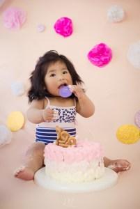 Pkl-fotografia-family photography-fotografia familias-bolivia-cakesmash-camila-09