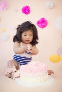 Pkl-fotografia-family photography-fotografia familias-bolivia-cakesmash-camila-10