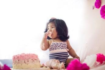 Pkl-fotografia-family photography-fotografia familias-bolivia-cakesmash-camila-13