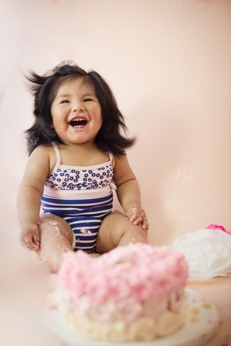 Pkl-fotografia-family photography-fotografia familias-bolivia-cakesmash-camila-15
