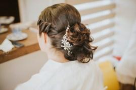 Pkl-fotografia-wedding photography-fotografia bodas-bolivia-VyM-015-