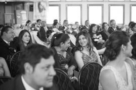 Pkl-fotografia-wedding photography-fotografia bodas-bolivia-VyM-032-