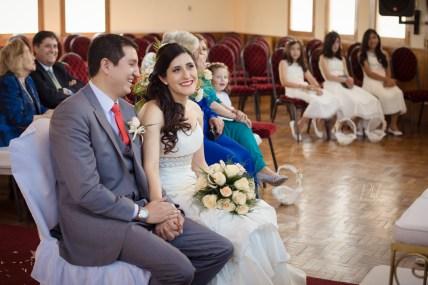 Pkl-fotografia-wedding photography-fotografia bodas-bolivia-VyM-033-