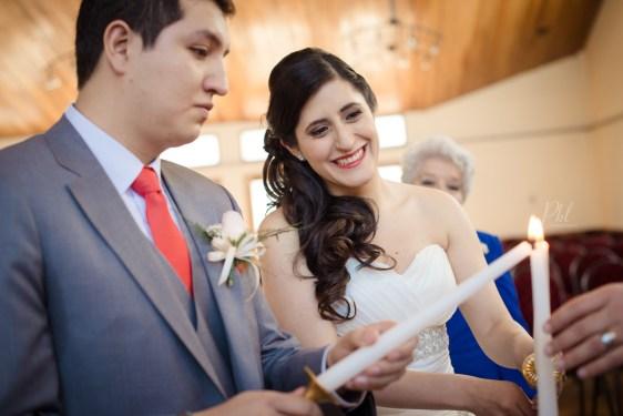 Pkl-fotografia-wedding photography-fotografia bodas-bolivia-VyM-036-