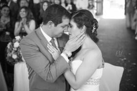 Pkl-fotografia-wedding photography-fotografia bodas-bolivia-VyM-038-
