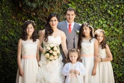 Pkl-fotografia-wedding photography-fotografia bodas-bolivia-VyM-050-