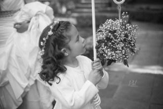 Pkl-fotografia-wedding photography-fotografia bodas-bolivia-VyM-056-