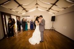 Pkl-fotografia-wedding photography-fotografia bodas-bolivia-VyM-067-
