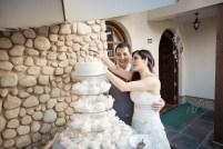 Pkl-fotografia-wedding photography-fotografia bodas-bolivia-VyM-091-