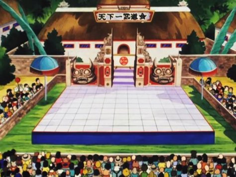 Introduccion a Pokémon VGC Torneos Argentina