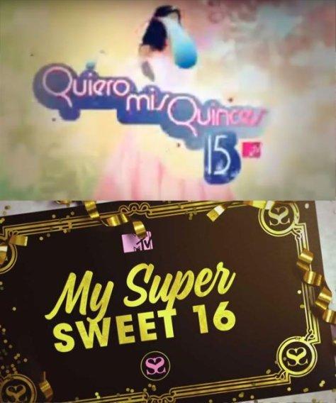 pokemon_argentina_16_aniversario-sweet_sixteen_02