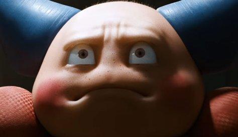 pkmnargentina-detective_pikachu_trailer-17-mrmime-01
