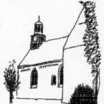kerk 7