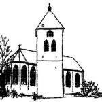 kerk 8