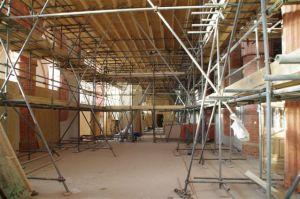 renovatie 2013