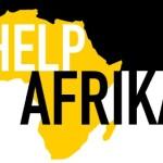 help afrika