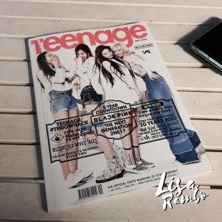 cap_teenage_mag_1