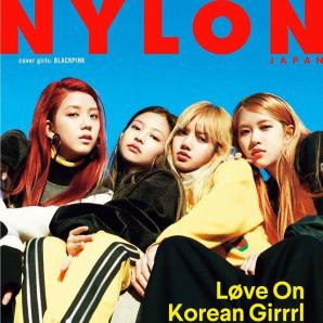 161124-facebook-nylonjapan-dp