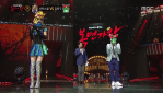 170326 KING OF MASKED SINGER 9