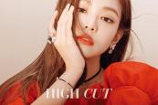 170706 high cut_3