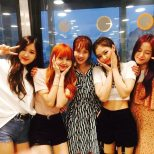 170705 lovegame1077 with blackpink_3