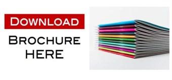 Download Brosur Pendaftaran Santri Baru 2015