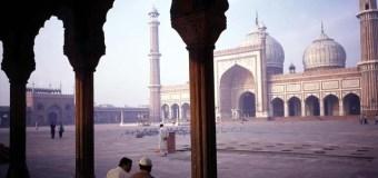 Pesantren Tahfidzul Quran Terbaik di Indonesia