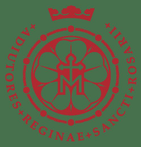 Fundacja Królowej Różańca Świętego