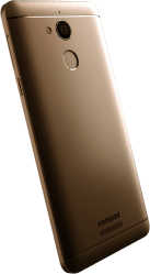 coolpad-note-5-gold-back