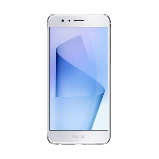 honor-8-white-front