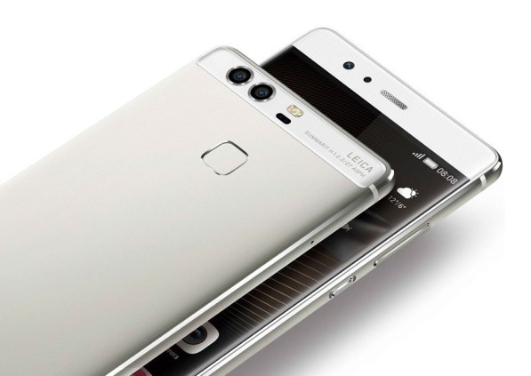 huawei-p9-camera-back-and-front