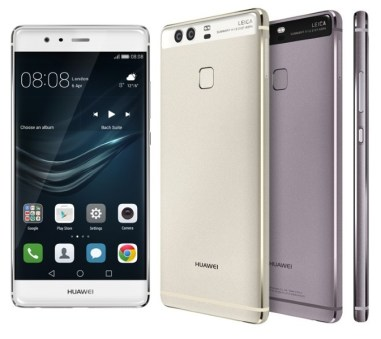 huawei-p9-front-back-side