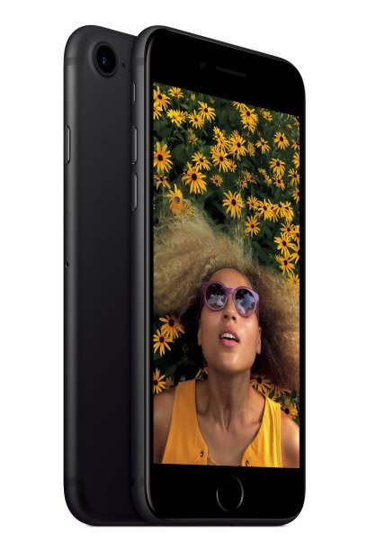 iphone-7-matte-black-front-and-back