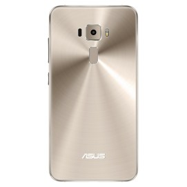 zenfone-3-gold-back