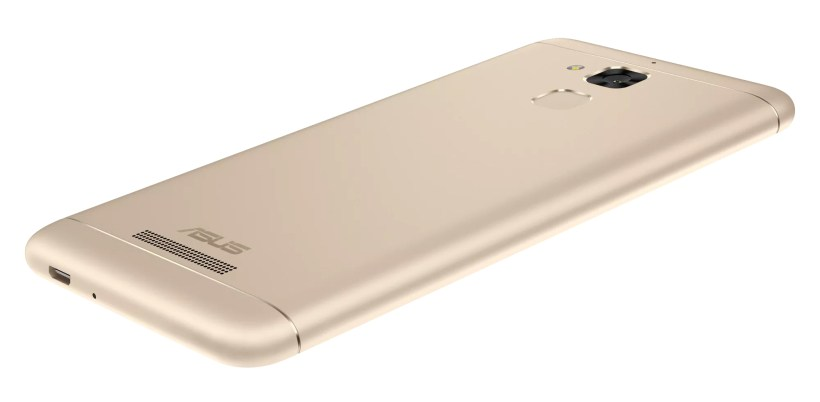 zenfone-3-max-5-2-gold-lower-left-side-angle